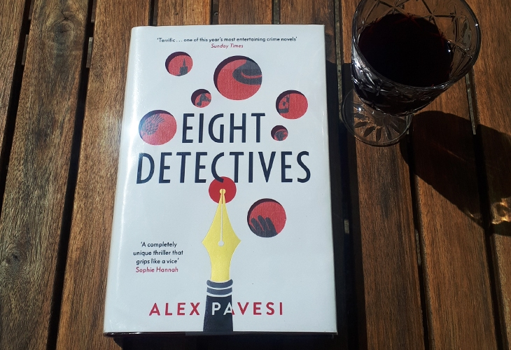 eight-detectives-alex-pavesi-book-review
