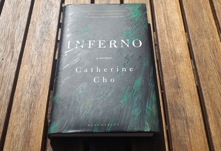 inferno-catherine-cho-book-review