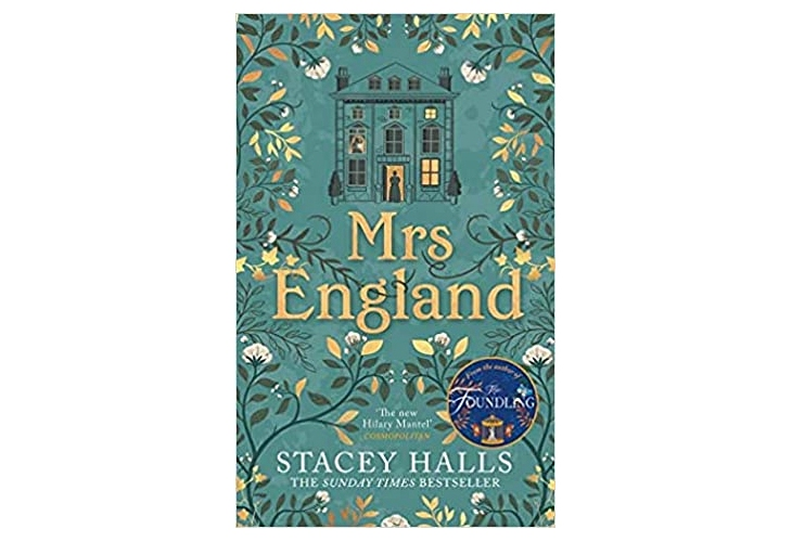 mrs-england-stacey-halls review