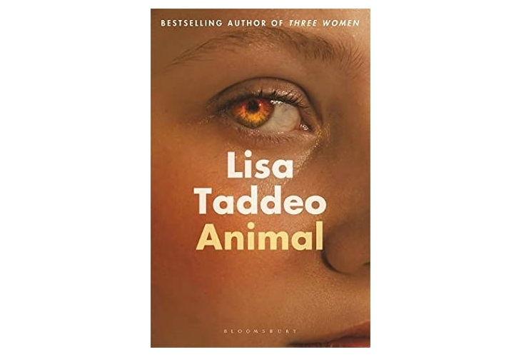 animal-lisa-taddeo-book-review