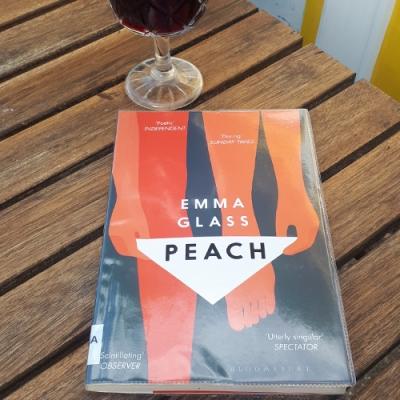 peach-emma-glass-book-review