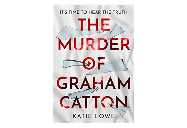 the-murder-of-graham-catton-katie-lowe-book-review