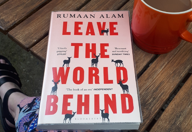 leave-the-world-behind-rumaan-alam-