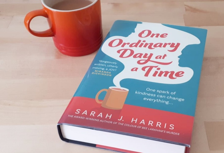 one-ordinary-day-at-a-time-review