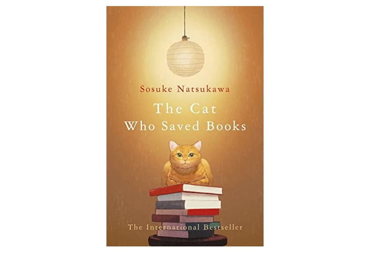 the-cat-who-saved-books