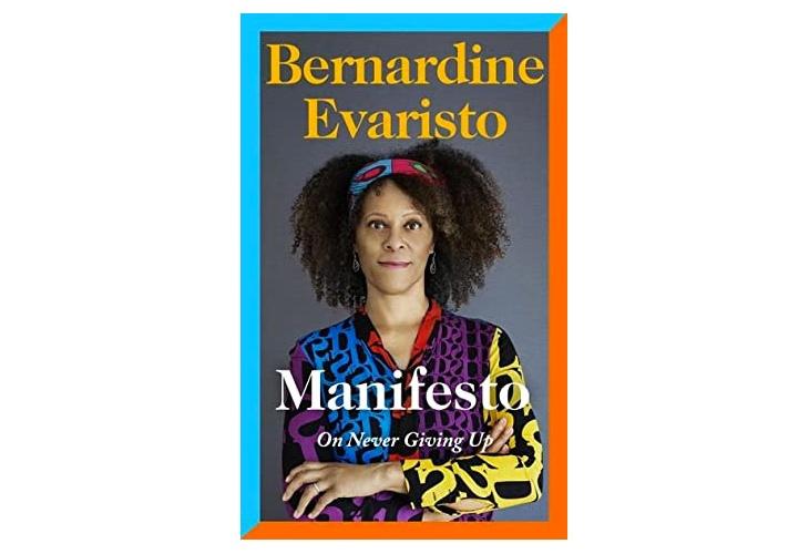 manifesto-bernardine-evaristo-book-review