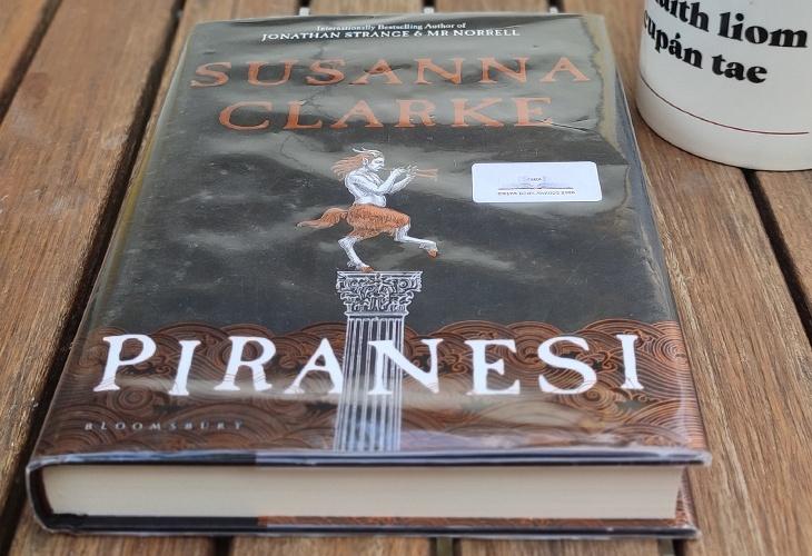 piranesi-susanna-clarke-book-review