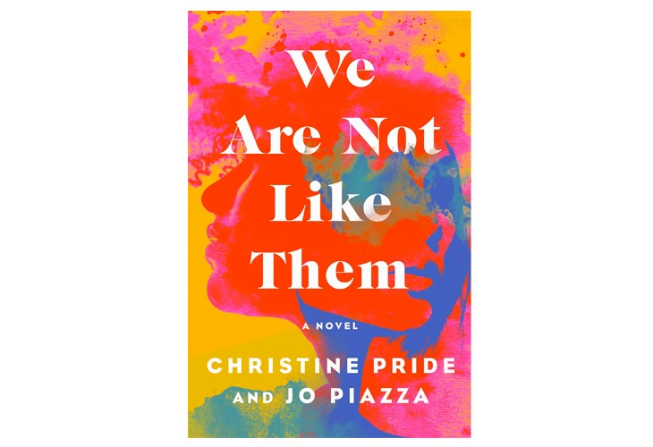 we-are-not-like-them-christine-pride-book-review