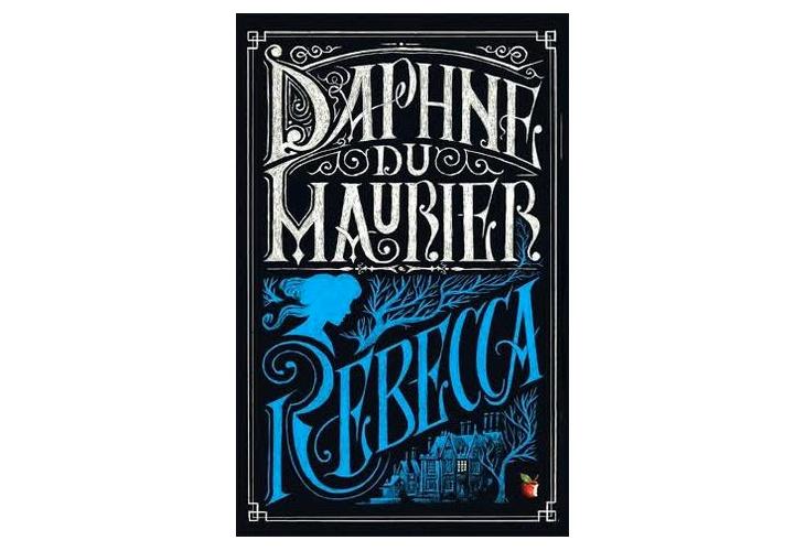 rebecca-daphne-du-maurier-book-review