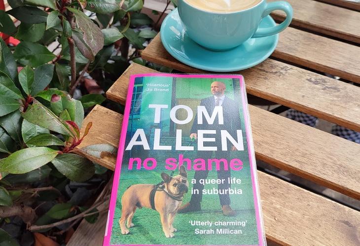 tom-allen-no-shame-book-review